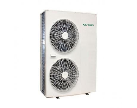 Pompă de caldură Aer-Apă Chofu 12kW - 230V