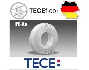 Țeavă PE-Xa TECE floor SLQ...
